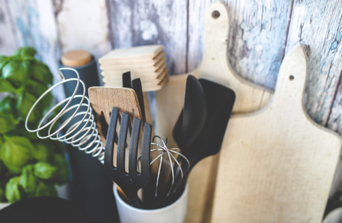 10 pampered chef products every mom needs FP