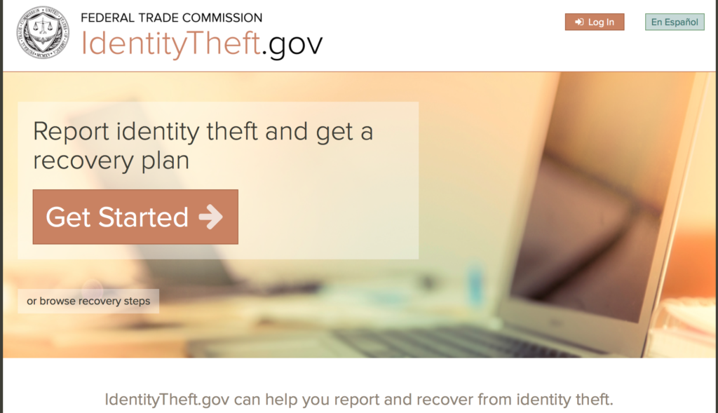 Find out how to avoid identity theft with these tips and tricks for prevention and protection of your identity. Click here.