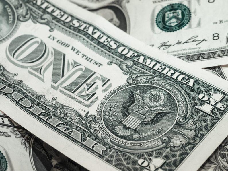 10 Ways to Save Money Now
