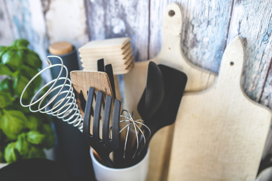 10 Pampered Chef Products Every Mom Needs