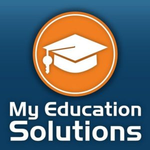 My Education Solutions