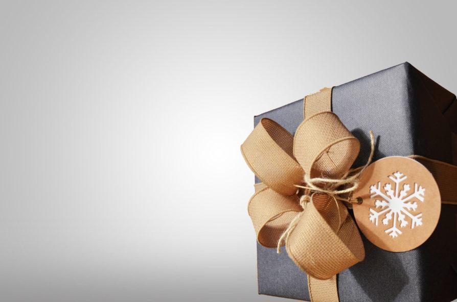 36 Gift Ideas for Guys