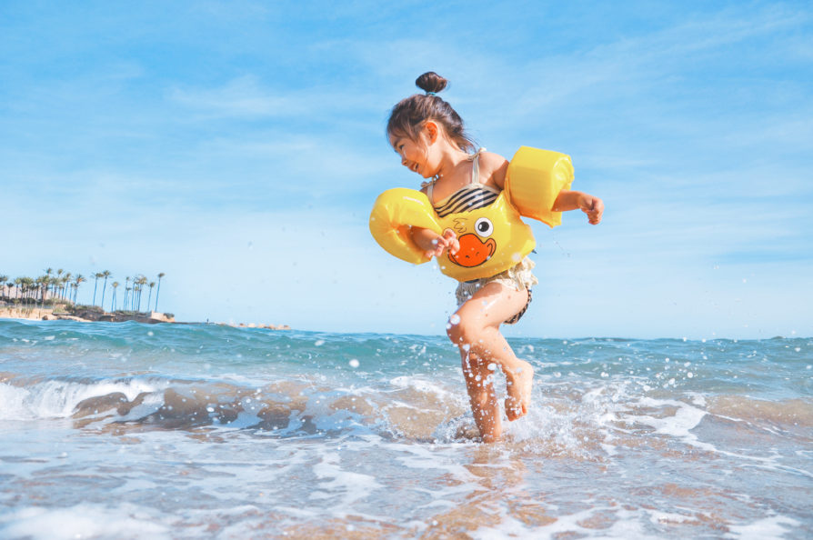 How to Plan a Cheap Family Vacation
