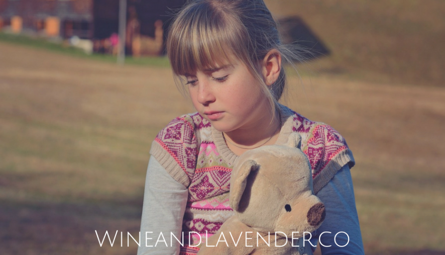 Are we raising self-sufficient children, or are helicopter parenting methods destroying any chance our children have at being independent and responsible? Find out more, click here.