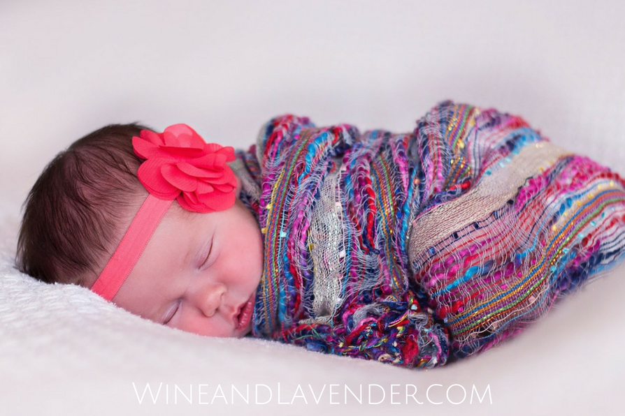 Here are some tips on how to get your infant to sleep and/or newborn sleep training. Whether you're a new mom or not, these tips can help you get your rest, too.
