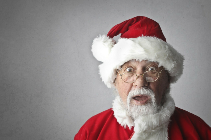 6 Simple Ways to Get Out of Christmas Debt Fast