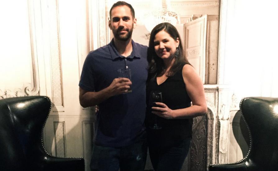 7 Fun Date Night Ideas in San Antonio