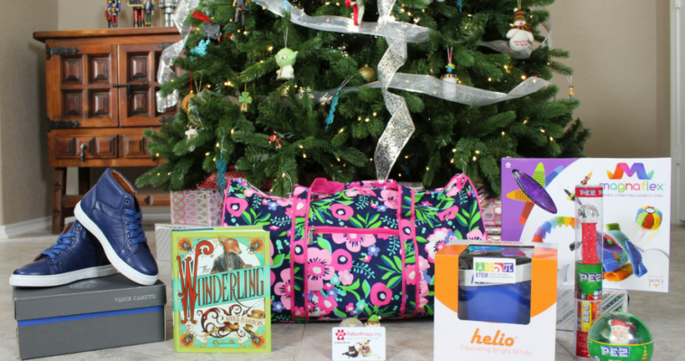 7 Great Gifts for Kids (that Parents Love, too!)