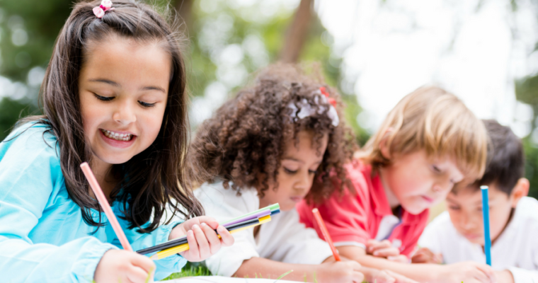 Finding the Best School for My Child: Education Options