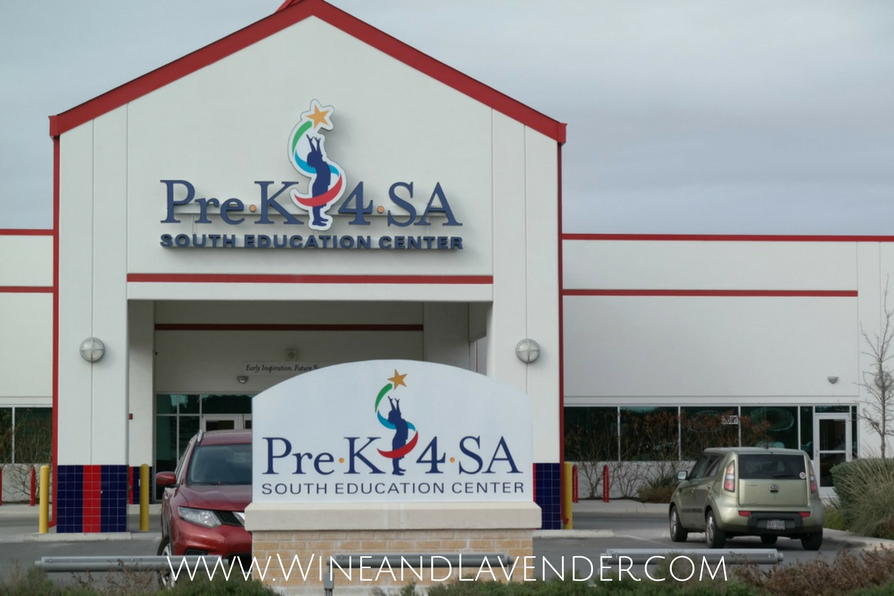 Pre-K 4 SA is a quality preschool in San Antonio, Texas whose goal is to provide children with a quality preschool education. Find out more about it here and is you are eligible for a free preschool education!
