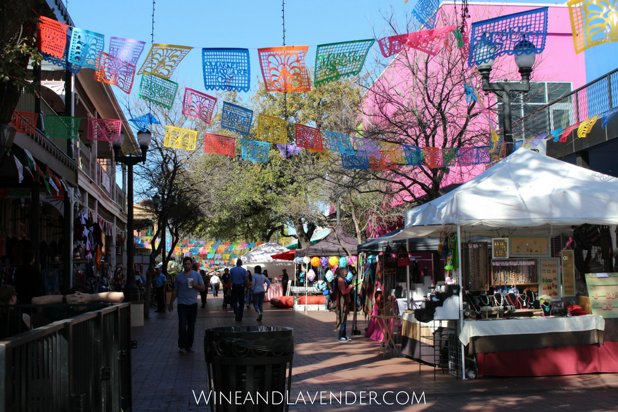 There are lots of things to do in San Antonio and so much more to love about the Alamo City!! Fine out what this San Antonio Transplant loves about the city and enter to win free food from Taco Cabana! Click here.