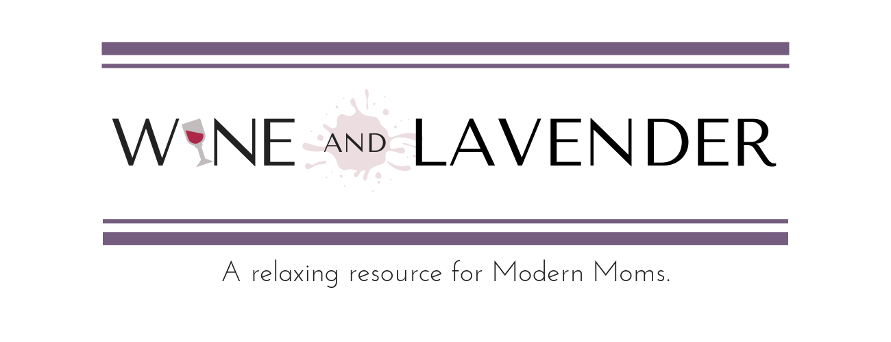 Wine and Lavender is a lifestyle blog about mom-life, parenting, work at home life, and living in San Antonio, Texas. Get tips and tricks to help you survive raising kids while working from home and attempting to be a do it all Mom while taking care of yourself here.